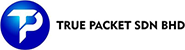 True Packet Sdn Bhd